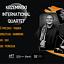 Krzemiński International Quartet