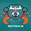 OPEN CALL dla młodych artystów cyrkowych, teatralnych i muzyków z Polski