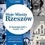 Moje Miasto Rzeszów - konkurs wiedzy o Rzeszowie