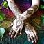 Warsztaty online: Mehendi. Sztuka zdobienia ciała