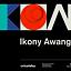 ABC Awangardy: Ikony - cykl wykładów online