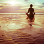 Weekend z Medytacjami w ciszy i w aktywności