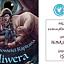 Morskie opowieści Kapitana Guliwera // spektakl dla dzieci