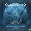 """Sonata Arctica """"Acoustic Adventures 2021"""""""