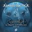 """Sonata Arctica""""Acoustic Adventures 2021"""" + Eleine"""