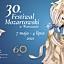 Gala Mozart Night – inauguracja 30. Festiwalu Mozartowskiego