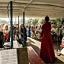Gala Operetkowa - 2,5 godzinny rejs z koncertem przy lampce wina i przewodnikiem