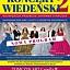 Największe przeboje Johanna Straussa, najpiękniejsze arie i duety w mistrzowskim wykonaniu - NOWY PROGRAM