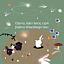 Sobotnie warsztaty rodzinne online | Ożyna, lejki i lisice, czyli piękno litewskiego lasu