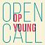 OP_Young   Otwarty nabór na realizacje artystyczne