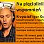 Krzysztof Igor Krawczyk - koncert