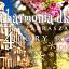 Filharmonia dla Dzieci - 4 Pory Roku - Vivaldi Dla Dzieci !!!