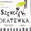 SZEWCZYK DRATEWKA/ PREMIERA
