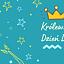 Królewski Dzień Dziecka