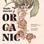 "Magda Hueckel ""Organic"""