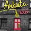 """""""Ankieta"""" słuchowisko on-line"""