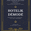 Hotelik Démodé