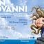 """""""Don Giovanni"""" W. A. Mozart - 30\. Festiwal Mozartowski w Warszawie"""