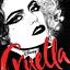 CRUELLA - dubbing