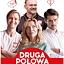 DRUGA POŁOWA - Kino ze szminką