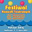 Festiwal Komedii Teatralnych - Miłosna pułapka