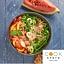 Opanuj insulinooporność w kuchni - Health and diet story Online z dostawą produktów dla 2 osób