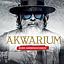 Boris Grebenshchikov (BG) i legendarna grupa Akwarium