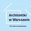 Wykład online: Barbara Brukalska: między awangardą a modernistycznym neoromantyzmem (prof.. Marta Leśniakowska)