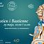 Bastien i Bastienne - 2. Festiwal Mozart Junior w Warszawie