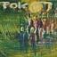 VI Ogólnopolski Konkurs Plastyczny Darujmy światu pokój 2007