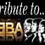 PREMIERA!!! Rewia musicalowa z największymi hitami zespołu ABBA!