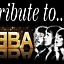 Rewia musicalowa z największymi hitami kultowego zespołu ABBA!
