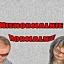 Marzenka Show i Vege Constructor Nienormalnie Normlanie - II termin