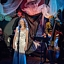 Jubileuszowy recital Doroty Ślęzak (25 lat w Piwnicy pod Baranami