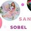 Sanah • Sobel - rozpoczęcie wakacji