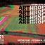 ARThropocene - festiwal sztuk wizualnych w Czasoprzestrzeni