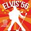 Koncert Elvis'56