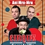 """Cirque de Volaille"" - program Kabaretu ""Ani Mru-Mru"""