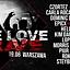 We Love Rave | Warszawa Główna