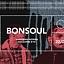 Warszawa Główna | Bonsoul: Bonson x Soulpete