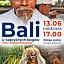 Bali – u kapryśnych bogów. Slajdowisko Anny i Krzysztofa Kobusów