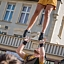 XXV Międzynarodowy Festiwal Sztuki Ulicznej BuskerBus w Krotoszynie