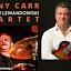 Liverpool Jazz Night   Kenny Carr Zbigniew Lewandowski Quartet