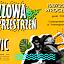 Jazzowa Czasoprzestrzeń: SLOVIC