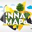 INNA MAPA (WAŻNE! harmonogram dla poszczególnych osiedli w opisie wydarzenia)