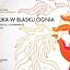 XIII Festiwal Wysokich Temperatur: Sztuka w blasku ognia – konferencja