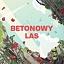 Coals | Betonowy Las