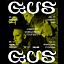 GusGus | Warszawa