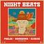 Night Beats | Warszawa