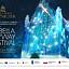 12\. Bella Skyway Festival Toruń Województwo Kujawsko-Pomorskie.